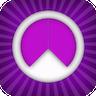 c•Mobile Craigslist Client Icon