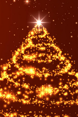 3D Xmas LW Free Screenshot