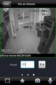 Pegaso Lite screenshot 7