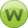 Webroot SecureAnywhere Mobile Icon