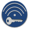 Router Keygen Icon