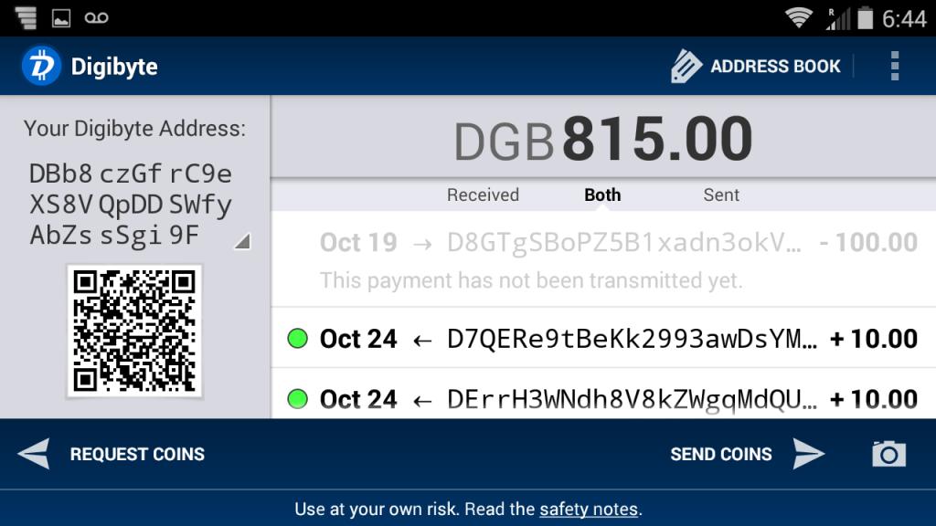 Msi r9 270x hash rate bitcoin