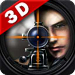 Download sniper 3d apk