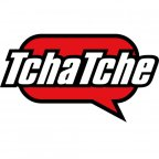 Tchatche : chat gratuit Icon