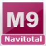 Navitotal! Icon
