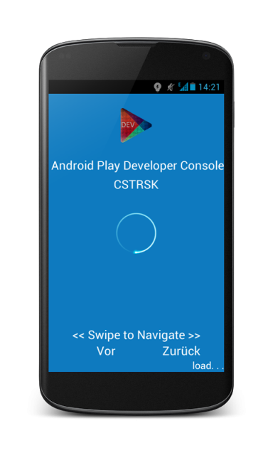 Android play developer console download apk for android aptoide - Android console application ...