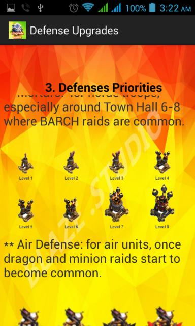 Barracks | Clash Of Clans Wiki