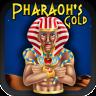 Pharaons Gold Icon