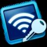 Wifi Unlocker Icon