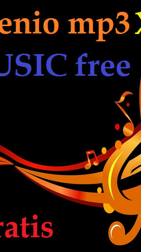 Download music for free in mp3 screenshot 1
