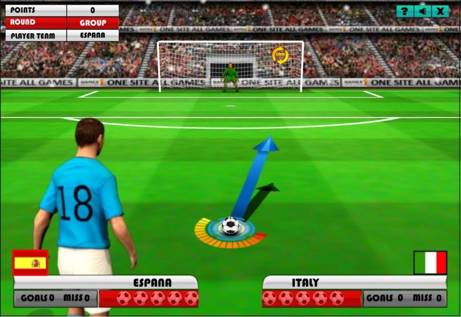 FREE ONLINE GAMES - Play the Best Free Games at- Poki