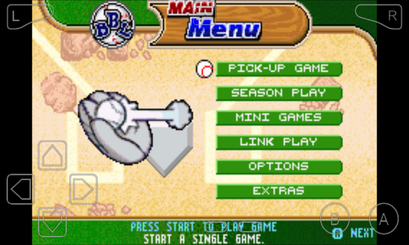 backyard baseball 2006 download apk for android aptoide backyard