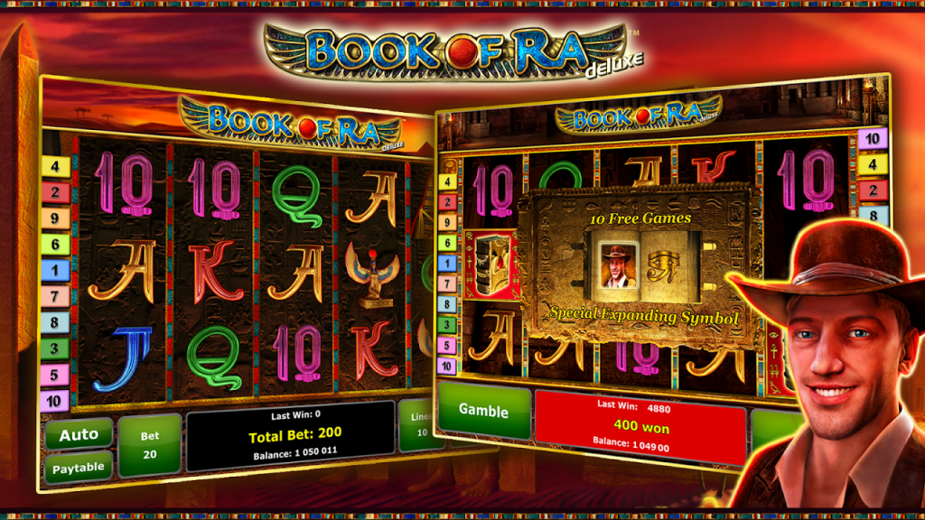 best online casino de free sizzling hot