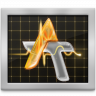 Android Tweaker (PRO) Icon