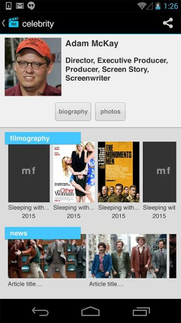 showtimes and movie theaters near you moviefone autos post