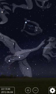 Stellarium Mobile Sky Map screenshot 17