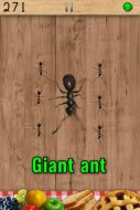 Ant Smasher, Best Free Game Screenshot