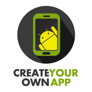 Create Your Own App Download Apk For Android Aptoide