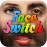 Face Switch - Swap & Morph! Icon