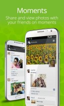 WeChat Screenshot