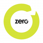 ZeroApp Icon