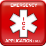 In Case of Emergency ICE-Lite Icon
