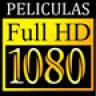 Peliculas HD Icon