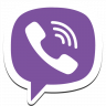 Viber : Free Calls & Messages Icon
