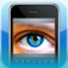 DMSS DVR Remote Viewer Icon