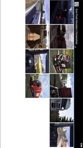 euro truck simulator 2 money guide