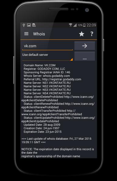 ip6351应用电路图