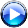 mVideoPlayer Pro Icon