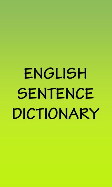 dictionary english meet your waterloo