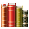 Watchtower Library for Android Icon
