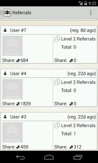 CashPirate - Make / Earn Money screenshot 4