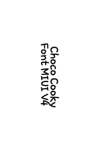 ChocoEUKor Screenshot