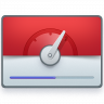 Internet Speed Booster 2x Icon
