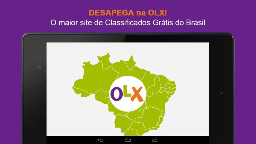 吉吉��olX]_olx brasil - comprar e vender