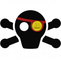 CashPirate - Make / Earn Money Icon
