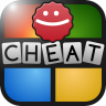 4 Pics 1 Word Helper / Cheat Icon