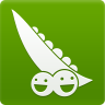 SnapPea Icon