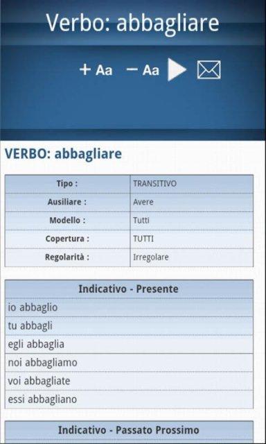 Scarica Dizionario del diporto nautico - .pdf - diyduogadua