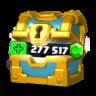Clash Royale Hack Pro v2.1 Icon