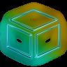 BusyBox Installer Icon