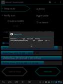 ROEHSOFT RAM-EXPANDER (SWAP) Screenshot