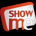 ShowMe IPTV