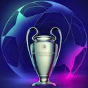 Champions League Football: scores & news