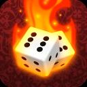 Backgammon Origins Online Free