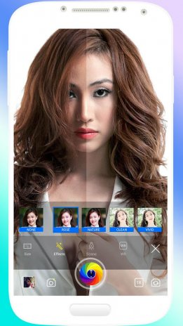 Selfie Camera Pro 1 2 Download APK for Android - Aptoide