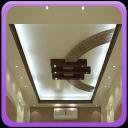 Ceiling Designs Gallery